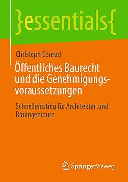 Cover: https://exlibris.azureedge.net/covers/9783/6583/0589/5/9783658305895xl.jpg