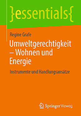Cover: https://exlibris.azureedge.net/covers/9783/6583/0592/5/9783658305925xl.jpg