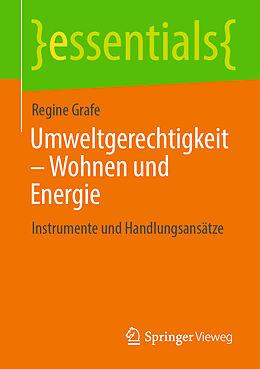 Cover: https://exlibris.azureedge.net/covers/9783/6583/0593/2/9783658305932xl.jpg