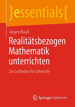 Cover: https://exlibris.azureedge.net/covers/9783/6583/0594/9/9783658305949xl.jpg