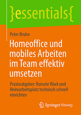 Cover: https://exlibris.azureedge.net/covers/9783/6583/0608/3/9783658306083xl.jpg