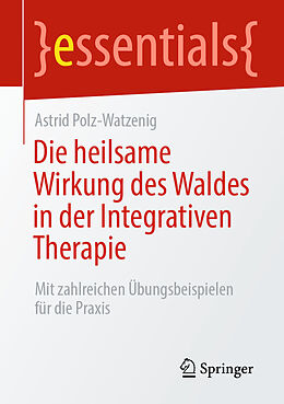 Cover: https://exlibris.azureedge.net/covers/9783/6583/0670/0/9783658306700xl.jpg