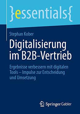 Cover: https://exlibris.azureedge.net/covers/9783/6583/0683/0/9783658306830xl.jpg