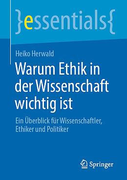 Cover: https://exlibris.azureedge.net/covers/9783/6583/0687/8/9783658306878xl.jpg
