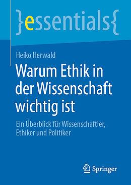 Cover: https://exlibris.azureedge.net/covers/9783/6583/0688/5/9783658306885xl.jpg