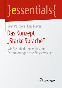 Cover: https://exlibris.azureedge.net/covers/9783/6583/0691/5/9783658306915xl.jpg