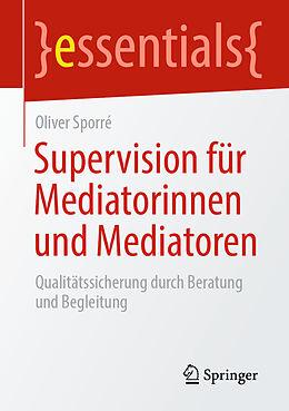 Cover: https://exlibris.azureedge.net/covers/9783/6583/0693/9/9783658306939xl.jpg