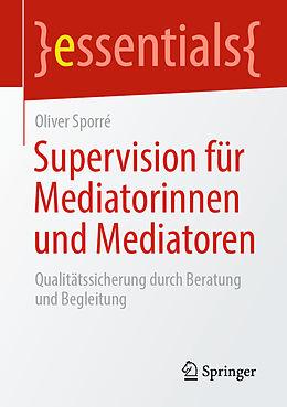 Cover: https://exlibris.azureedge.net/covers/9783/6583/0694/6/9783658306946xl.jpg