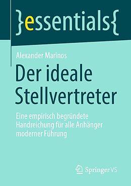 Cover: https://exlibris.azureedge.net/covers/9783/6583/0696/0/9783658306960xl.jpg