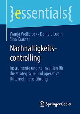 Cover: https://exlibris.azureedge.net/covers/9783/6583/0700/4/9783658307004xl.jpg