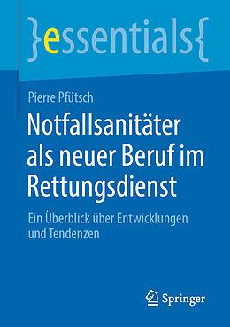 Cover: https://exlibris.azureedge.net/covers/9783/6583/0741/7/9783658307417xl.jpg