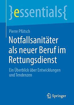 Cover: https://exlibris.azureedge.net/covers/9783/6583/0742/4/9783658307424xl.jpg