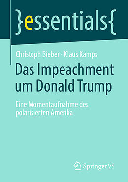 Cover: https://exlibris.azureedge.net/covers/9783/6583/0744/8/9783658307448xl.jpg