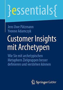 Cover: https://exlibris.azureedge.net/covers/9783/6583/0748/6/9783658307486xl.jpg