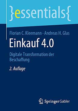 Cover: https://exlibris.azureedge.net/covers/9783/6583/0789/9/9783658307899xl.jpg