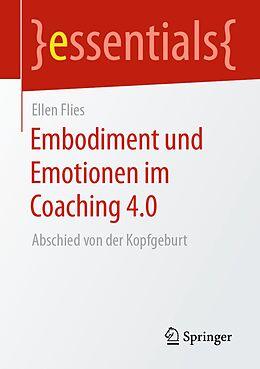 Cover: https://exlibris.azureedge.net/covers/9783/6583/0808/7/9783658308087xl.jpg