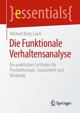 Cover: https://exlibris.azureedge.net/covers/9783/6583/0811/7/9783658308117xl.jpg