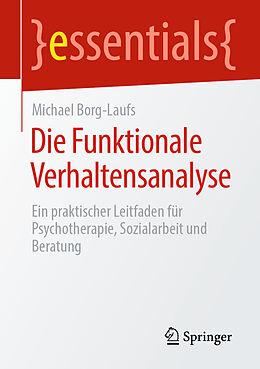 Cover: https://exlibris.azureedge.net/covers/9783/6583/0812/4/9783658308124xl.jpg