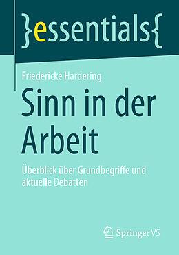 Cover: https://exlibris.azureedge.net/covers/9783/6583/0815/5/9783658308155xl.jpg