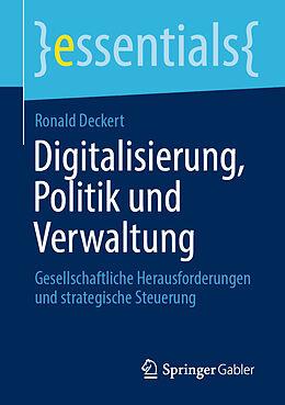 Cover: https://exlibris.azureedge.net/covers/9783/6583/0817/9/9783658308179xl.jpg