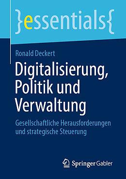 Cover: https://exlibris.azureedge.net/covers/9783/6583/0818/6/9783658308186xl.jpg