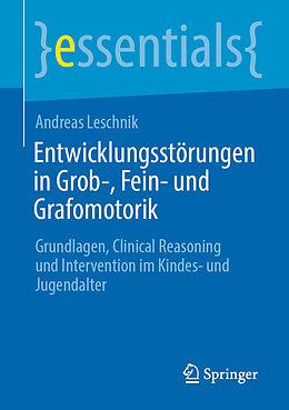 Cover: https://exlibris.azureedge.net/covers/9783/6583/0823/0/9783658308230xl.jpg
