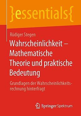 Cover: https://exlibris.azureedge.net/covers/9783/6583/0930/5/9783658309305xl.jpg