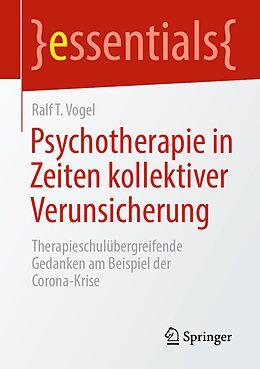 Cover: https://exlibris.azureedge.net/covers/9783/6583/0946/6/9783658309466xl.jpg
