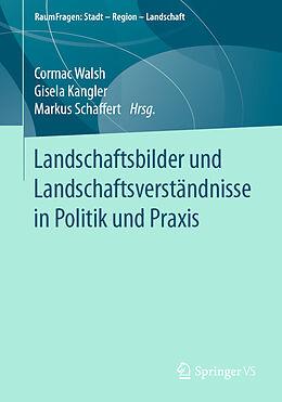 Cover: https://exlibris.azureedge.net/covers/9783/6583/0958/9/9783658309589xl.jpg