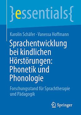 Cover: https://exlibris.azureedge.net/covers/9783/6583/0960/2/9783658309602xl.jpg