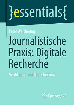 Cover: https://exlibris.azureedge.net/covers/9783/6583/0976/3/9783658309763xl.jpg