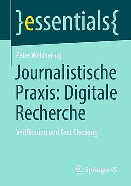 Cover: https://exlibris.azureedge.net/covers/9783/6583/0977/0/9783658309770xl.jpg