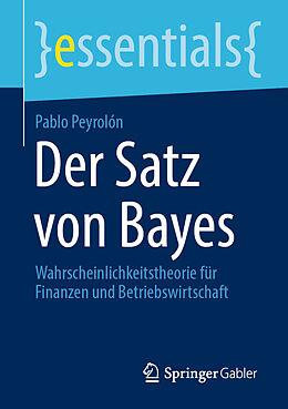 Cover: https://exlibris.azureedge.net/covers/9783/6583/1022/6/9783658310226xl.jpg