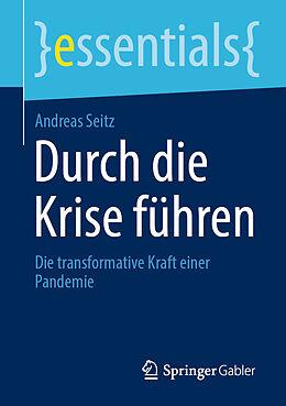 Cover: https://exlibris.azureedge.net/covers/9783/6583/1025/7/9783658310257xl.jpg