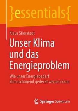 Cover: https://exlibris.azureedge.net/covers/9783/6583/1029/5/9783658310295xl.jpg