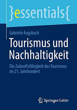 Cover: https://exlibris.azureedge.net/covers/9783/6583/1084/4/9783658310844xl.jpg