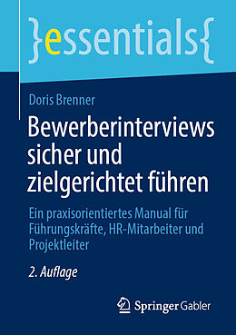 Cover: https://exlibris.azureedge.net/covers/9783/6583/1087/5/9783658310875xl.jpg