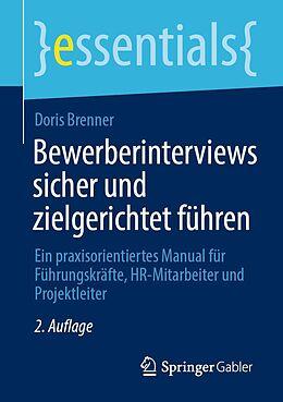 Cover: https://exlibris.azureedge.net/covers/9783/6583/1088/2/9783658310882xl.jpg