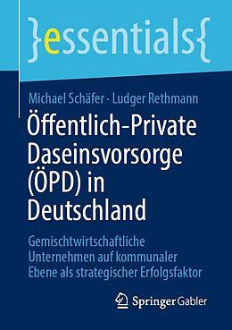 Cover: https://exlibris.azureedge.net/covers/9783/6583/1100/1/9783658311001xl.jpg