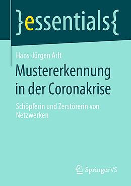Cover: https://exlibris.azureedge.net/covers/9783/6583/1101/8/9783658311018xl.jpg