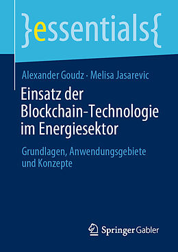 Cover: https://exlibris.azureedge.net/covers/9783/6583/1119/3/9783658311193xl.jpg