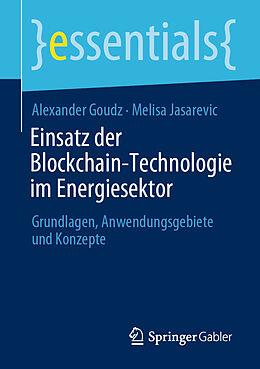 Cover: https://exlibris.azureedge.net/covers/9783/6583/1120/9/9783658311209xl.jpg