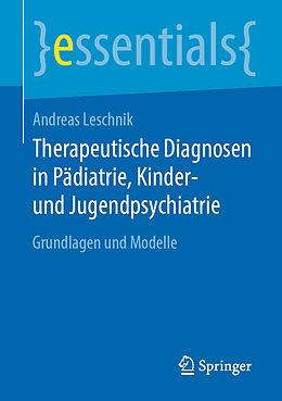 Cover: https://exlibris.azureedge.net/covers/9783/6583/1122/3/9783658311223xl.jpg