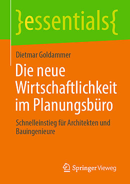 Cover: https://exlibris.azureedge.net/covers/9783/6583/1133/9/9783658311339xl.jpg