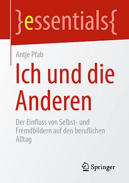 Cover: https://exlibris.azureedge.net/covers/9783/6583/1205/3/9783658312053xl.jpg