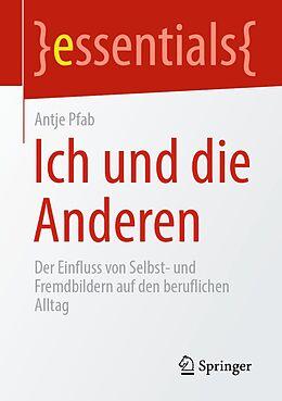 Cover: https://exlibris.azureedge.net/covers/9783/6583/1206/0/9783658312060xl.jpg