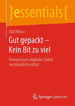 Cover: https://exlibris.azureedge.net/covers/9783/6583/1215/2/9783658312152xl.jpg