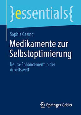 Cover: https://exlibris.azureedge.net/covers/9783/6583/1217/6/9783658312176xl.jpg