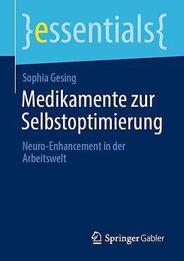 Cover: https://exlibris.azureedge.net/covers/9783/6583/1218/3/9783658312183xl.jpg