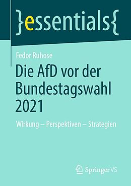 Cover: https://exlibris.azureedge.net/covers/9783/6583/1226/8/9783658312268xl.jpg
